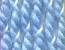 5763 blue