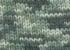 5504 pattern