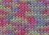 5510 pattern