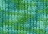 5511 pattern