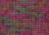 5512 pattern