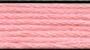 810 pink