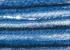 759 cobalt