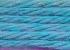9486 turquoise