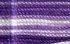 148 240 1361 var purple