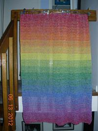 rainbow2a mary pat no 10 cotton_small