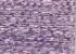 5 lilac