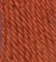 526 copper