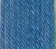 576 blue