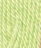 580 pistachio
