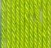 582 lime
