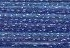 1310 var blue