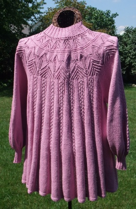 traudysweater[1]