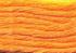 607 orange