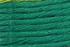 686 flag green