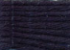 699 black