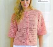 knitnstyle apr 2013 fontana crochet