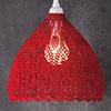 rubys cafe hilaza 3 crochet world.