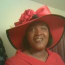 Joans 2 Nylon Hats