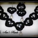 anns no 9 jewelry