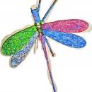 dragonfly thread 1Saris