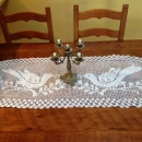gillian no 20 cotton table runner.jpeg
