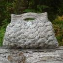 nancys bag