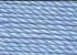 623 baby blue