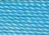 624 aqua