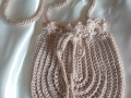 Anns Bag