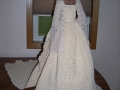 Bettys dress 3