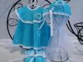 Cheris 10 Cotton Outfit