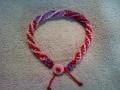 Erics jewelry3