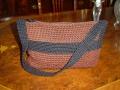 Janets purse1
