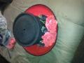 Joans Hats