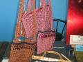 Lisas Bags No 18 La Espiga