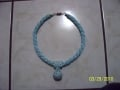 Lizs Knot Work Too3