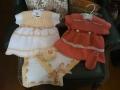 Luz Marias Armonia & Hilaza 10 outfits