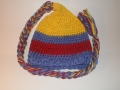 Marys Hat Too 3