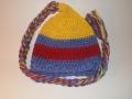 Marys Hat Too 3