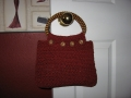Marys purse