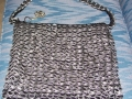 Merrill Bag2