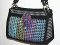Pams bags (1)