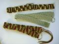 Shielas belts 2
