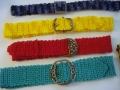Shielas belts