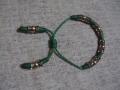 Stephanies Jewelry no 18 La Espiga