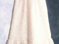 annies no 30 christening dress