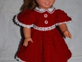 barbaras dolls1