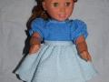 barbaras dolls2