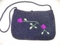 christines bag 2